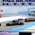 This weekend sees the beginning of F3 Open's new season. We take a look at the drivers taking part in the increasingly popular championship.