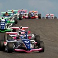 A look at the runners and riders in this year's French F4 Championship, which has a habit of producing a number of promising young drivers every season.