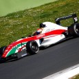 A look at the entry list for this year's Formula Renault 2.0 Alps season, which begins at Vallelunga in Italy this weekend...
