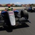 The P1 Motorsport Formula Renault 3.5 Series team has been acquired by sportscar outfit Strakka Racing. Strakka competes in the top LMP1 category of the FIA World Endurance Championship, and...