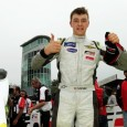 Matheo Tuscher will contest his first race of 2013 when he makes his Formula Renault 3.5 debut at Motorland Aragon with the Zeta Corse team.