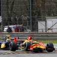 The beginning of the season in three Formula Renault categories sees the young and inexperienced prevail as rookies score maiden poles and wins.