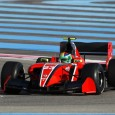 29-year-old Frenchman Emmanuel Piget will join Mihai Marinescu at new Formula Renault 3.5 team Zeta Corse at the opening round of the season at Monza this weekend.