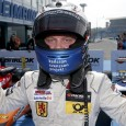 Felix Rosenqvist managed to take away a win from what was a relatively quiet weekend up to race three, speeding to victory from fourth on the grid at Hungaroring.