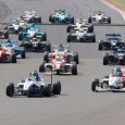 A BRDC F4 Winter Series will take place in November, championship organisers MotorSportVision have announced.