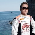 It's rare for a racing star to to emerge from the streets of Monte Carlo, but this year the Principality has a driver of its own to cheer on. Stefano Coletti leads the GP2 standings as the series arrives in his back yard.
