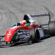Championship Leader Antonio Fuoco took a dominant pole position in Imola, continuing the good form he showed in free practice to make it two consecutive pole starts for Prema Powerteam.
