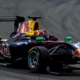 Daniil Kvyat is the fifth driver to get a grid penalty for the first race of the new GP3 season after being found guilty of impeding Conor Daly during qualifying.