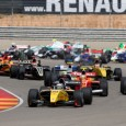 Kevin Magnussen steals the advantage in the FR3.5 title fight after dominating much of the weekend, while title contenders emerge elsewhere in a busy weekend of racing.