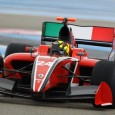Nick Yelloly will contest this weekend's Formula Renault 3.5 Series round in Monaco after a late call-up from the Zeta Corse team.