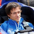 With his ex-Formula 1 driver father and associated financial backing behind him, Jolyon Palmer is now getting the GP2 feature race wins to start knocking on the door...