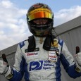 German F3 champion Marvin Kirchhofer answers PaddockScout's questions on his career, racing and plans...