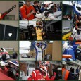 In the fourth part of our 2014 awards, we name the most impressive weekend outings from the best of the best around junior single-seater championships this year...