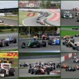 In the sixth part of our awards week, we take a look at the most entertaining races of the 2013 season in junior single-seaters...