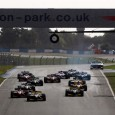 A look back at the 2013 Auto GP season, which culminated in a four-way title showdown after a year of entertaining racing, even if the grid quality didn't quite live up to the standards of previous campaigns