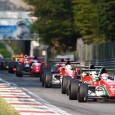 We look back to the 2013 Formula Renault Alps season, where new Ferrari star Antonio Fuoco triumphed as a rookie.