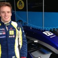 We speak to Formula Renault Eurocup graduate Victor Franzoni, who is currently contesting in the annual F3 Brazil Open event...