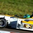 We interview Brazilian youngster Lukas Moraes -  a race winner in last year's Formula Abarth and among the frontrunners in this year's A Class in Brazilian F3...