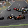 Several of GP2's most talented drivers had their Barcelona weekends ruined by misfortune early in the feature race. Adjusting the grid format could help to remove the current advantage that experience has over talent.