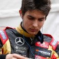 After claiming his sixth win of the season in race one of the Moscow Raceway round on Saturday, PaddockScout spoke with FIA F3 European Championship leader Esteban Ocon.