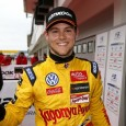 We catch up with European F3 race winner Tom Blomqvist during the championship's round at Moscow...