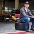 After Max Verstappen chose to join the Red Bull Junior Team after interest from other F1 teams, PaddockScout looks at the implications of the deal on his career plans, other Red Bull drivers, and Mercedes.
