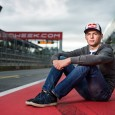 After the news that Max Verstappen will race in Formula 1 for Toro Rosso next year, Peter Allen weighs up the positives and negatives of giving an F1 seat to a driver who will only turn 17 next month.