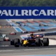 In addition to reviewing the penultimate World Series by Renault event of the year, this week's Roundup also looks at Euroformula Open, Protyre Formula Renault, Formula Ford and F4 action.