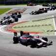 PaddockScout reviews another dose of GP2 and GP3 action, as well as Euroformula Open, Formula Renault Alps, French F4, Formula Ford and more.