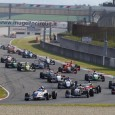 We kick off our annual series of season reviews with the look at the 2014 campaign in Formula Renault 2.0 Alps.