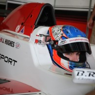 British drivers Jake Hughes and Seb Morris topped the times on the Eurocup Formula Renault 2.0 post-season test day at Jerez. Although the majority of seats were given over to […]