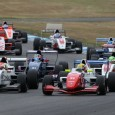 The 2014 Formula Renault 2.0 NEC season came down to a final race decider and saw a car racing rookie crowned as champion. PaddockScout reviews the leading contenders.