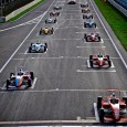 We take a look at the 2014 season in two Formula Renault 1.6 championships - the Benelux-focused NEC series and the Scandinavian Nordic championship...