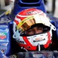 Felipe Nasr has used sponsorship money to secure a Sauber seat, but he's deserving of an F1 opportunity on merit, despite a GP2 campaign that didn't quite match expectations.