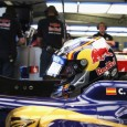 By winning the Formula Renault 3.5 Series title, Carlos Sainz did what was asked of him and fully deserves his F1 race seat with Toro Rosso for 2015.