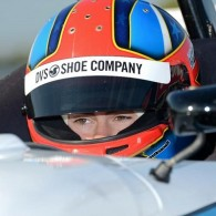 American racer Colton Herta has announced a surprise switch to the European single-seater scene, joining Carlin for the newly-established MSA Formula series.