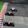 PaddockScout reviews the 2014 season of the renamed Euroformula Open, the well-subscribed, low-budget series based on Formula 3 chassis.