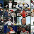 The opening part of our second annual award series sees us pick out the top single-seater rookies of 2014...