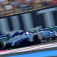 Missing out on a top ten position in the PaddockScout Top 50 for 2014 are a couple of star Formula Renault 2.0 rookies, the best Eurocup pair, and a couple of frontrunners each from GP2, GP3 and European F3.