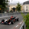 The final part of our countdown celebrates the very top performers in 2014, from GP2, Formula Renault 3.5, GP3 and European F3.