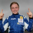 We chat with Protyre Formula Renault racing winner Alex Gill, who is set to test with NEC champions Fortec over the next month...