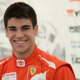 PaddockScout profiles Lance Stroll, the Canadian teenager who's secured two titles in just over a year in single-seater racing and for whom a future in Formula 1 is beginning to look like a formality.
