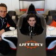 Dutch outfit Provily Racing will enter the 2015 ADAC F4 season, the team has revealed. Provily will move their operation from Formula Renault 1.6 European Series, formerly known as NEC, […]