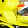 A cursory glance at Roberto Merhi's recent career history is unlikely to explain why the Manor F1 Team have recruited him to fill their vacant seat ahead of this weekend's Australian Grand Prix.