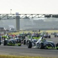 PaddockScout previews the 2015 edition of last year's best entry-level championship in single-seaters...