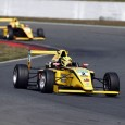 Germany's FIA Formula 4 series begins at Oschersleben this weekend, taking over from ADAC Formel Masters. 41 drivers are on the entry list - this is PaddockScout's quick guide.
