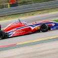 PaddockScout previews the latest season of the Eurocup Formula Renault 2.0, featuring another competitive grid and with a title race hard to predict.