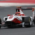 PaddockScout previews the sixth season of GP3, which gets underway at Barcelona this weekend with a strong grid featuring some top returning drivers and some big-name arrivals.