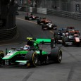 Peter Allen looks back on the weekend's racing including the Monaco Grand Prix supports, where Richie Stanaway demonstrated his abilities with victory on just his sixth start in GP2.