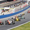 For the second week in a row, crash-strewn junior races are the big talking point of the week, this time in ADAC F4. Valentin Khorounzhiy gives his thoughts on the situation.